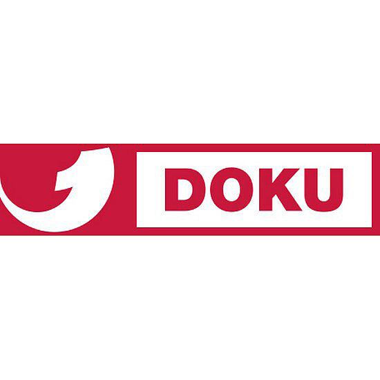 Website kabel eins Doku