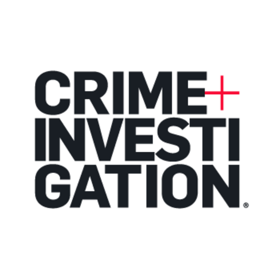 Website Crime & Investigation