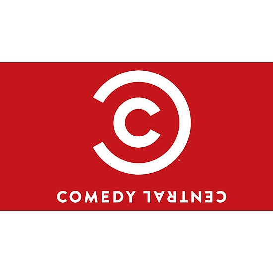 Website  Comedy Central