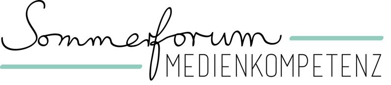Sommerforum Medienkompetenz von FSF und mabb