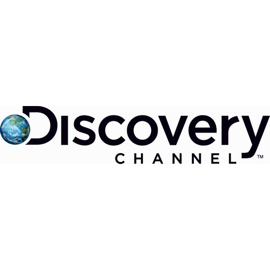 Website Discovery Channel