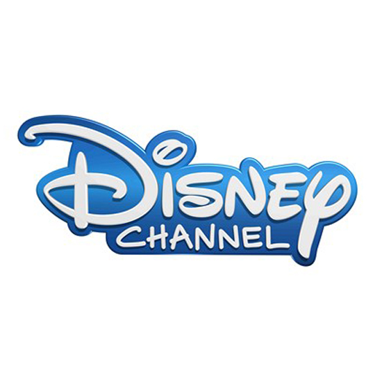 Website Disney Channel