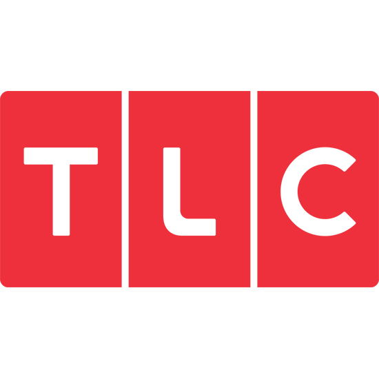 Website TLC