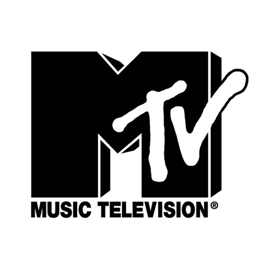 Website MTV