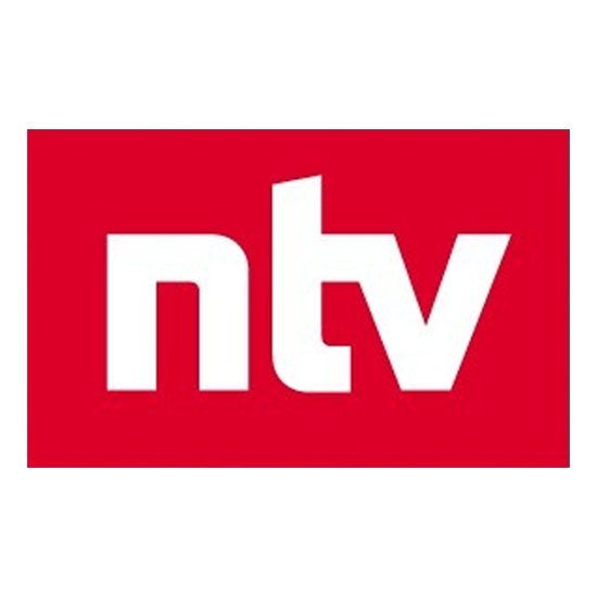 Website n-tv