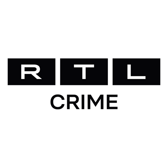 Website RTL Crime